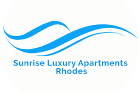 Sunrise Luxury Apartments